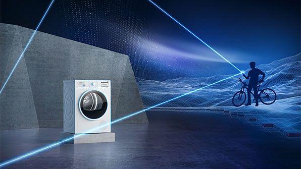 Siemens Kühlschrank Home Connect Einrichten : Siemens home connect electroplus lankhorst seit in neuenhausen